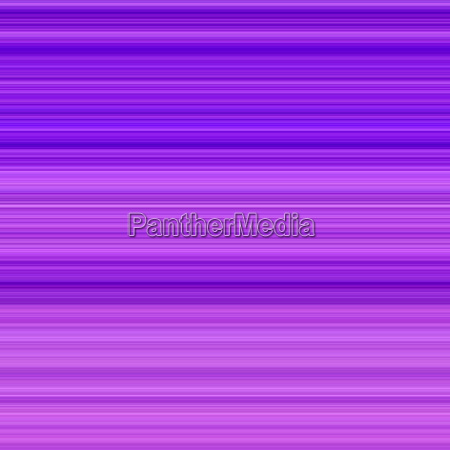 horizontal, pink, and, blue, lines, abstract - 2543199