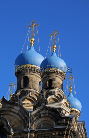 church steeple style of construction architecture
