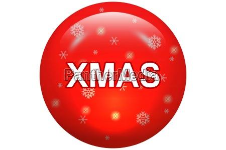 button christmas dergelbutton