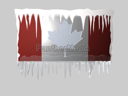 olympische winterspiele kanada vancouver