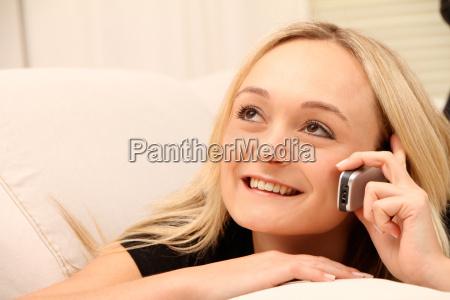 telefonflir