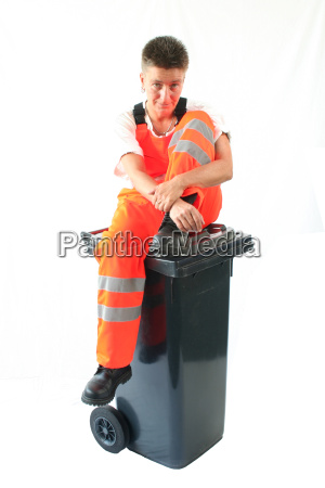 refuse, collection - 2625000