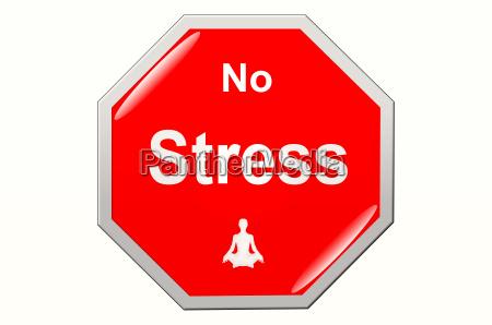 no stress gelbutton button