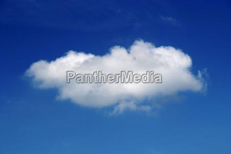 blue, sky, cloud - 2680382
