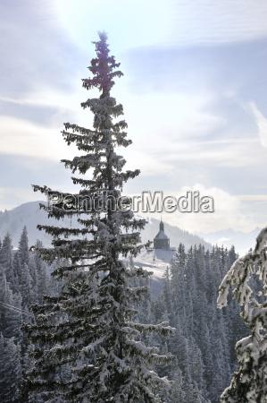 wallenberg winter
