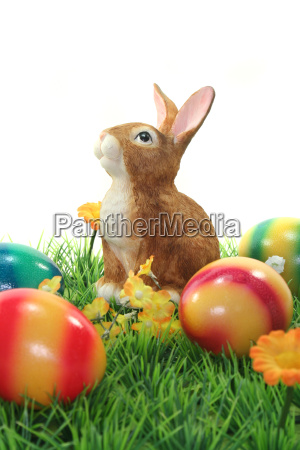 easter hare beastly easter bunny easter