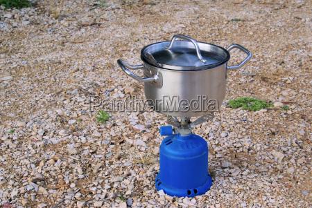 camping stove camping stoves 01