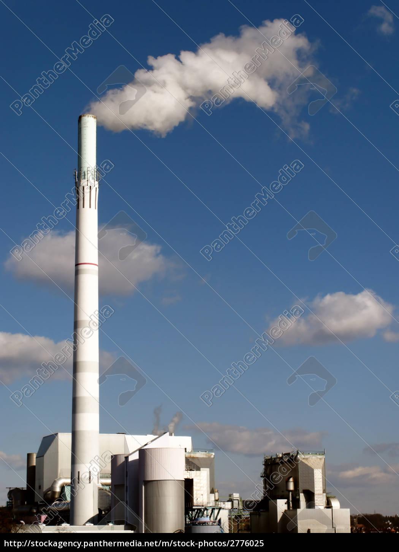 incinerator - 2776025