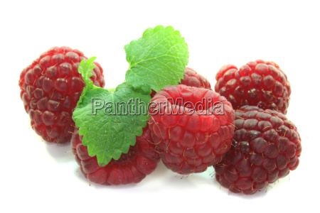 vitamins vitamines fruit diet berries raspberries
