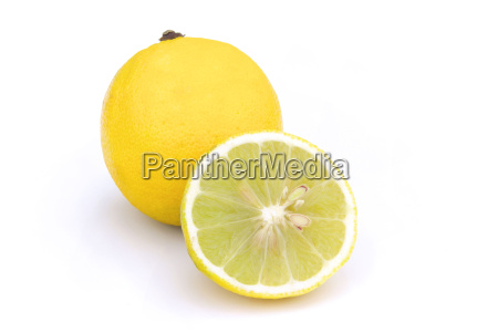 optional fruit citrous fruit lemon citron