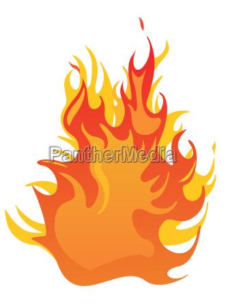 fire, -, flames - 2804281