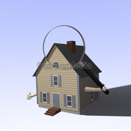 home, inspection - 2805715