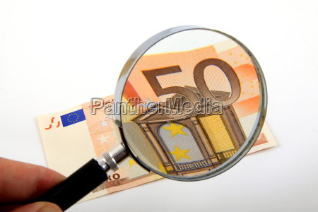 50, euro, bill - 2806207