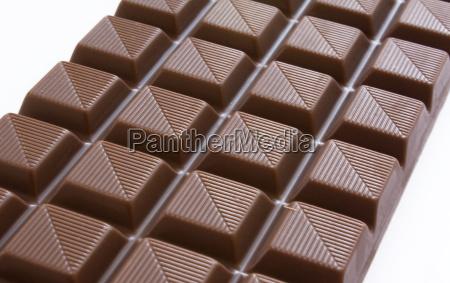 chocolate, bar - 2806581