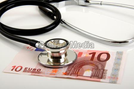 stethoscope - 2806087
