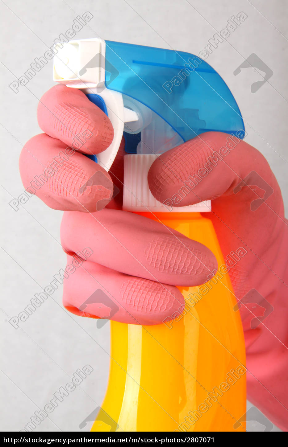 cleaning, supplies - 2807071