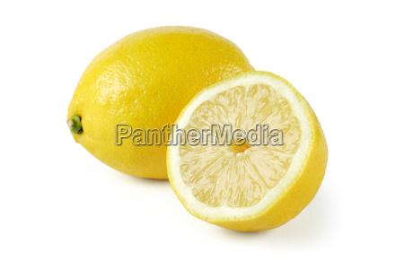 lemons - 2807921