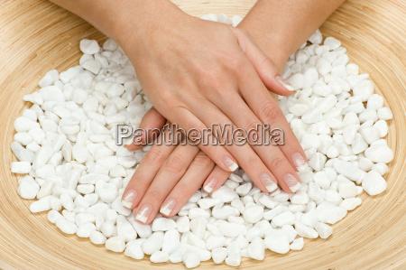 manicure - 2808967