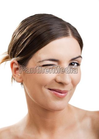 blink, eyes - 2810713