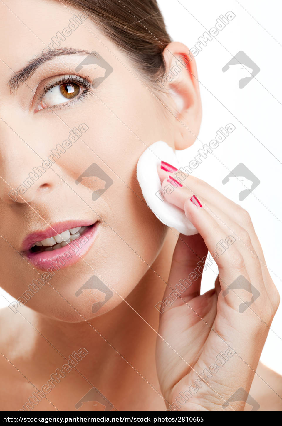 cleaning, the, face - 2810665