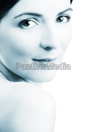 face, beauty - 2810621