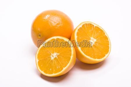 orange - 2810237