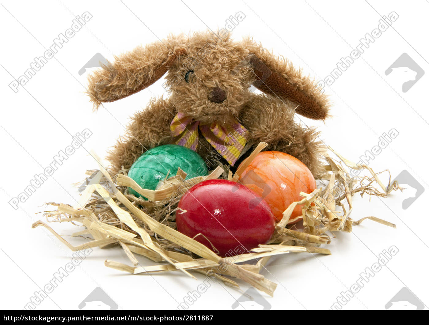easter - 2811887