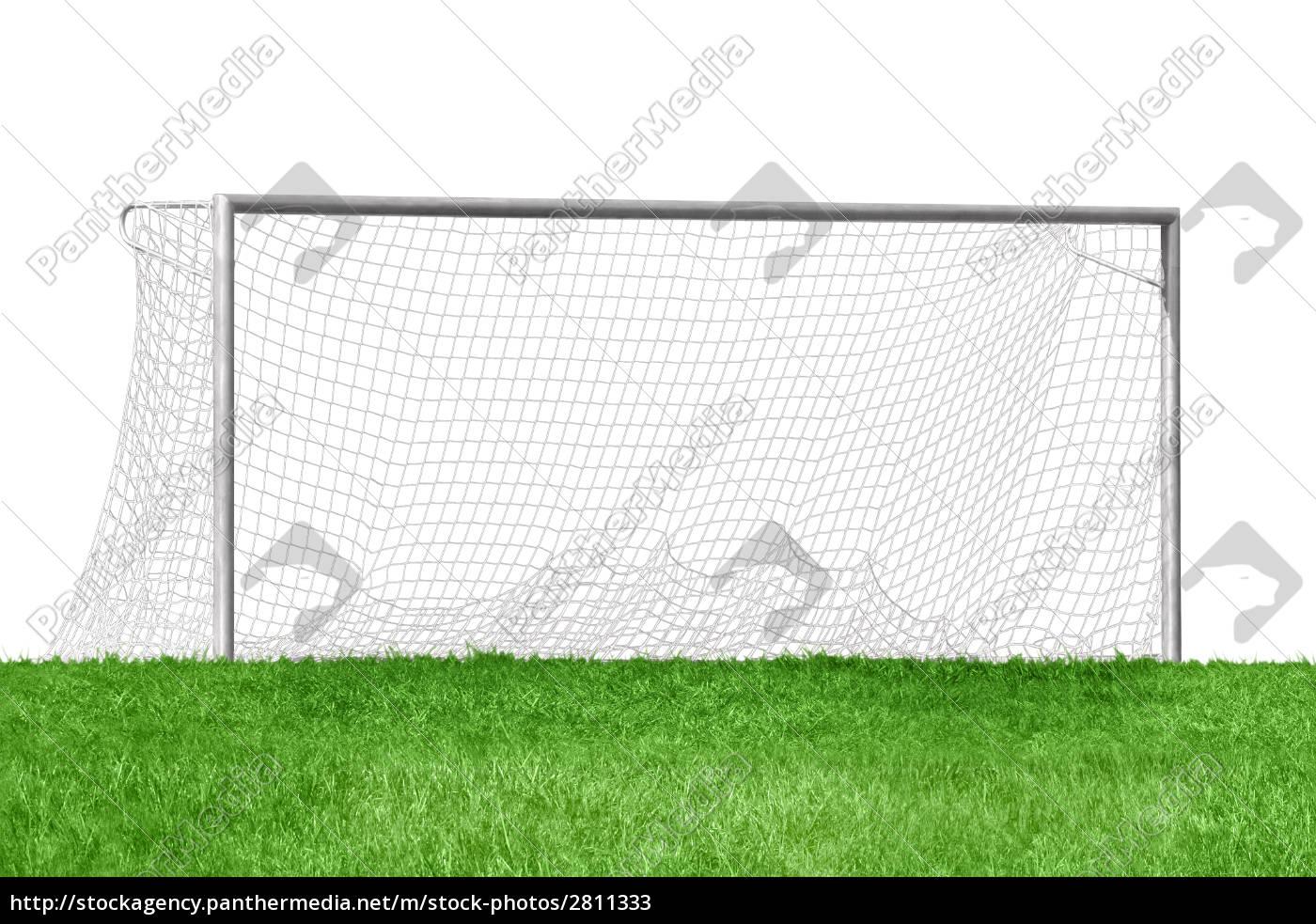 goal, -2- - 2811333