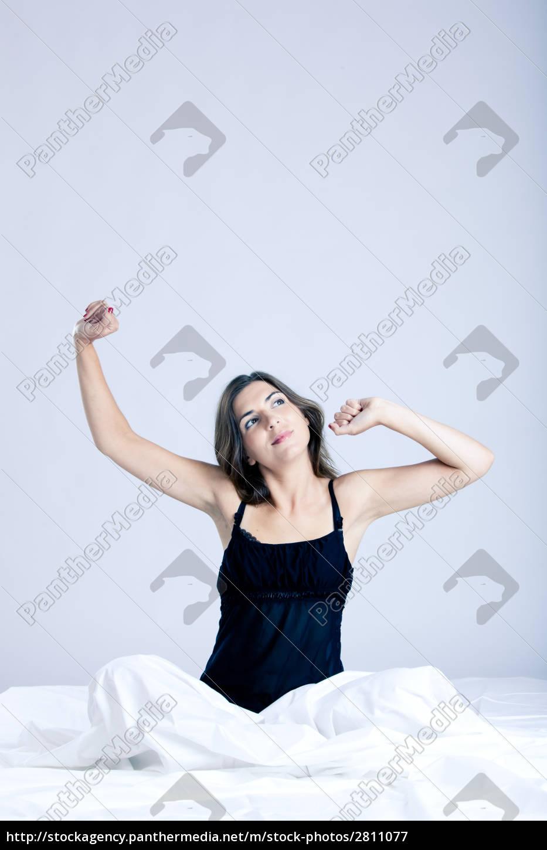 sexy, woman - 2811077