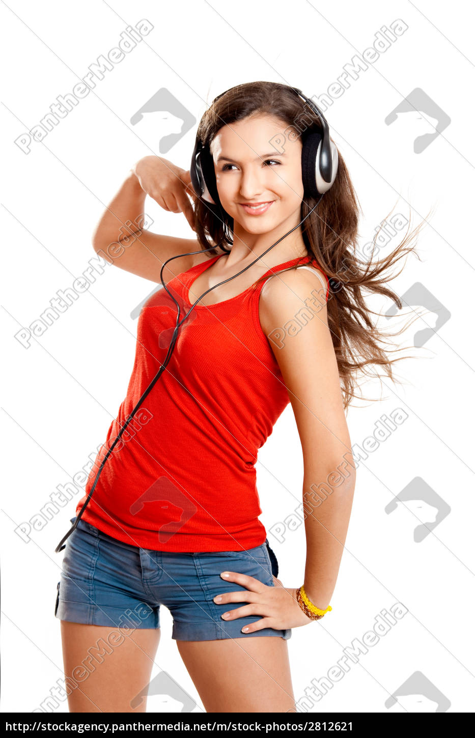 dancing, and, listen, music - 2812621