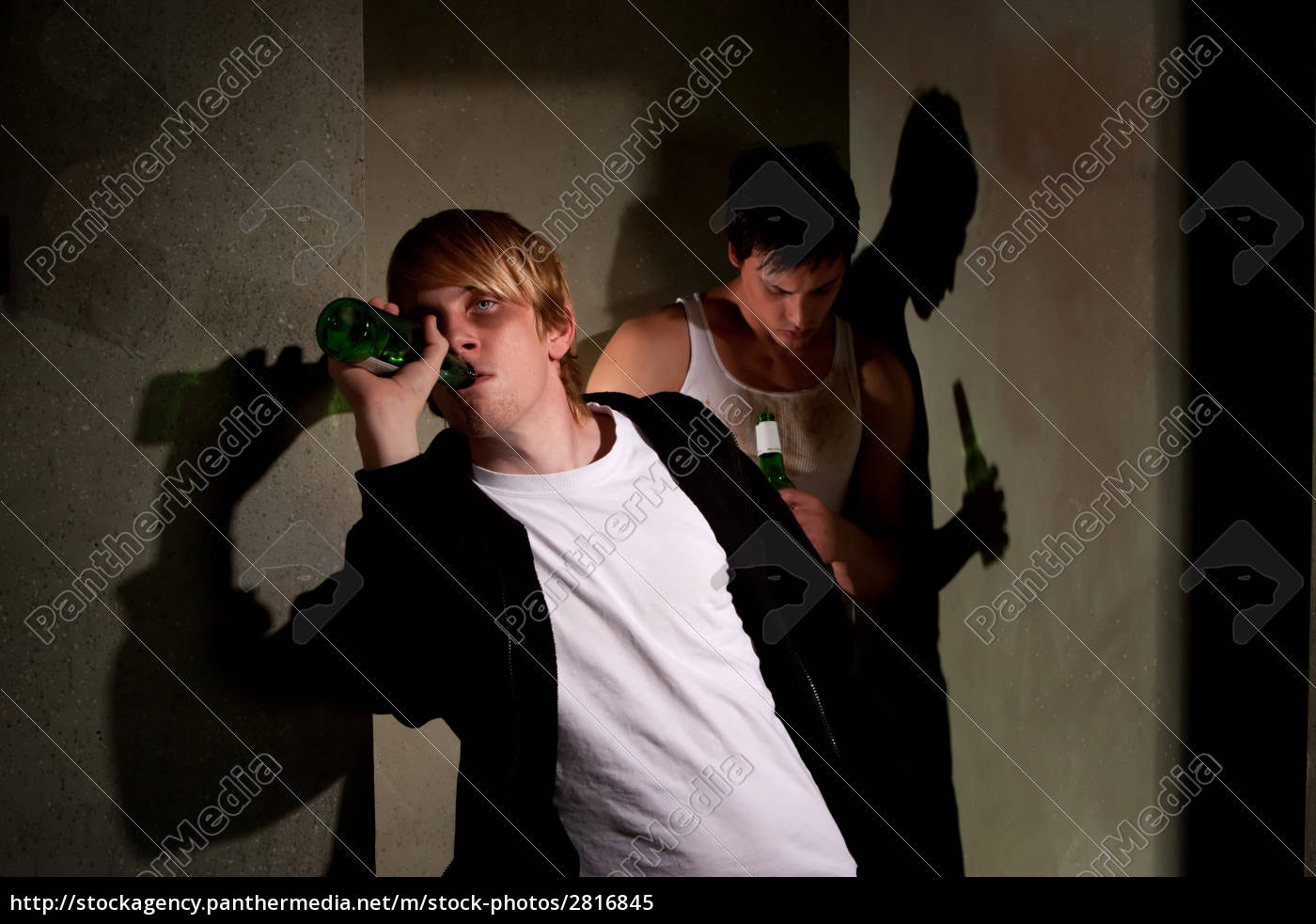 alcohol, beer, lean, drunk, liquor, slim - 2816845