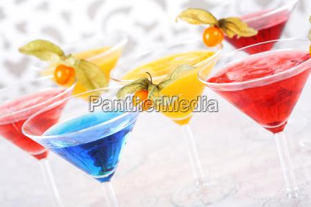 cocktails - 2816643