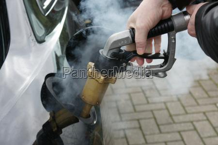 refuel, gas - 2816865