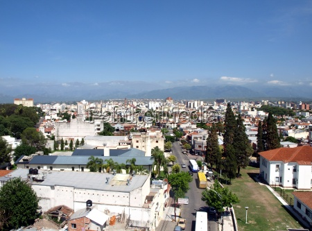 view, over, the, city, of, salta - 2817107