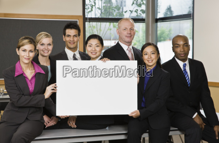 business, people, smiling - 2822349