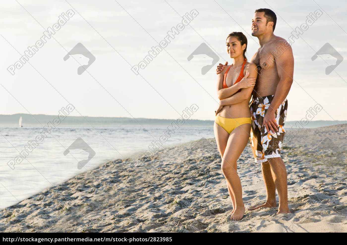 woman, humans, human beings, people, folk, persons - 2823985