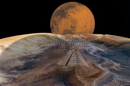 planet - 2825055