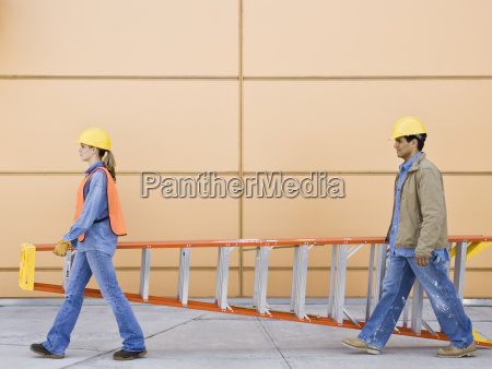 construction, workers - 2833539