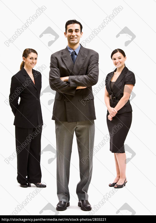 woman, humans, human beings, people, folk, persons - 2833221