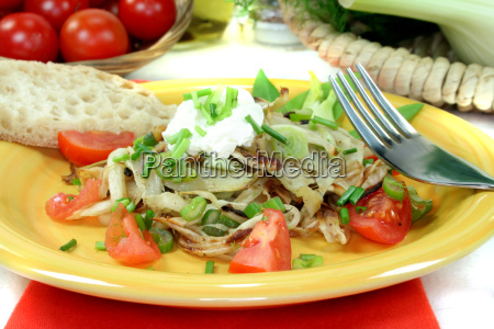 vegetable tomatoes tomatos vegetarian fennel fresh