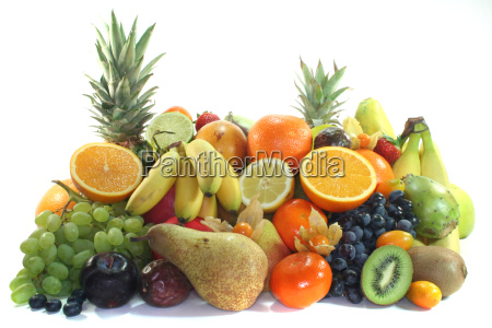 fruit, mix - 2838245