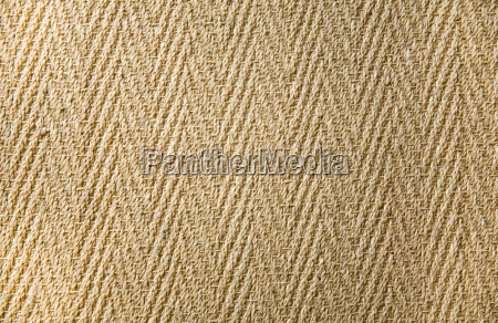 natural, fiber, carpet - 2840023