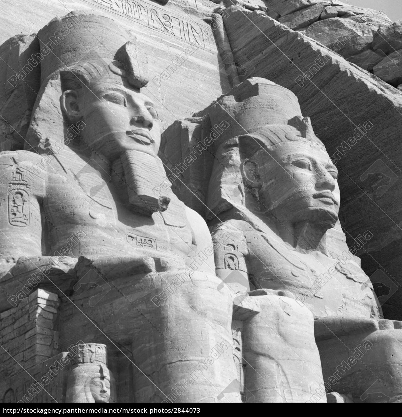 temple, art, egypt, of, from, nile - 2844073
