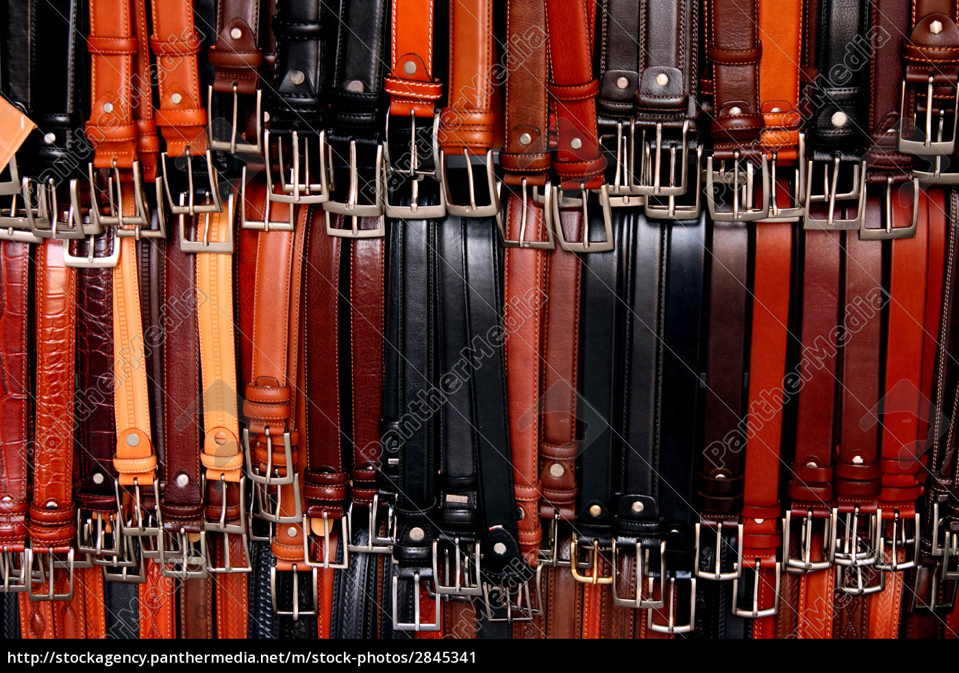 belts, for, sale - 2845341
