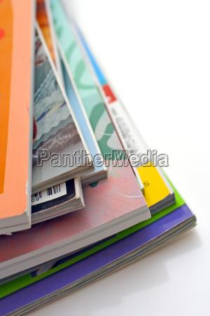 magazines - 2845191