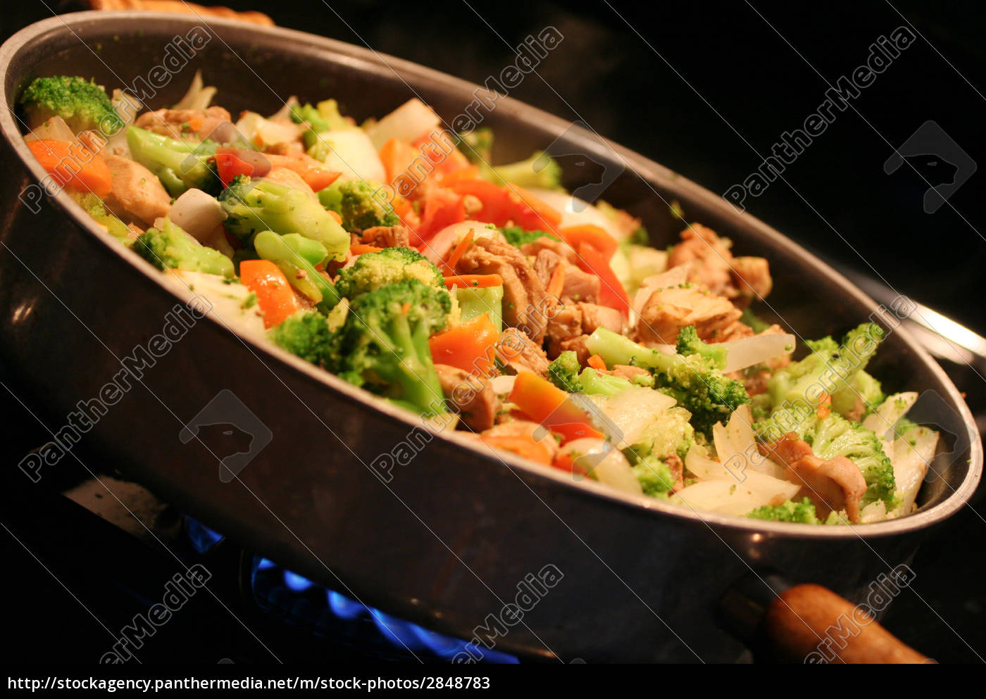 White, Lunch, Yellow, Colorful, ethnic, food - 2848783