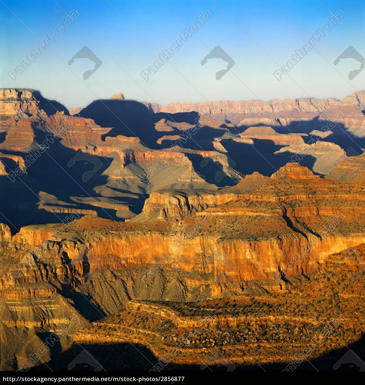 grand, canyon, national, park, arizona, usa - 2856877