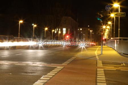 marie, bridge, at, night, 4 - 2885801