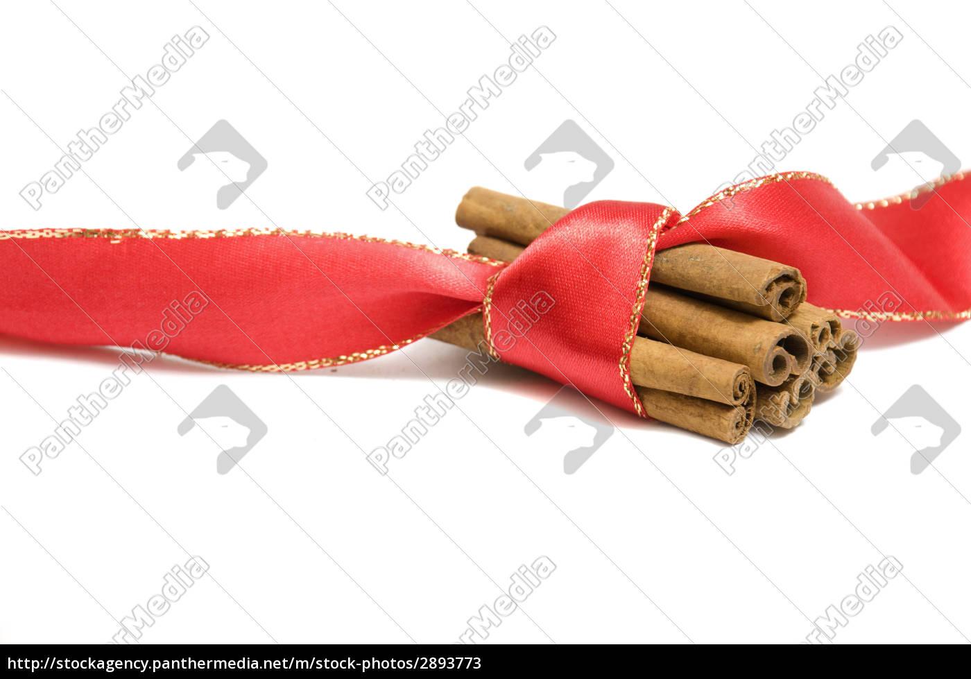 lovely, cinnamon, arrangement, - 2893773