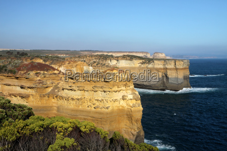 holiday, vacation, holidays, vacations, tourism, australia - 2897293